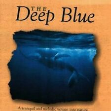 The Global Vision progetto, The Deep Blue