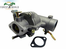 BRIGGS & STRATTON 7HP 8HP 9HP  Engines Carburettor Carb 390323 394228