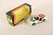 CORGI TOYS 323, FERRARI DAYTONA 365 gtb/4, Mint in Box #ab729