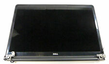 Touch Screen LCD Full Assembly Rear Lid Bezel Dell Inspiron 15 5547 – FHD