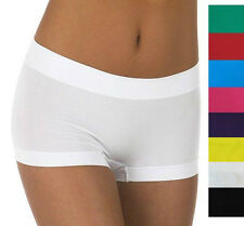 SEXY SHEER SKIMPY STRETCHY WHITE SHORT SHORTS! WORK OUT, YOGA! BRAND NEW! LOOK!!
