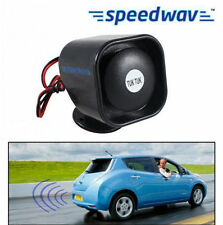 Car Reverse Tuk Tuk Horn For Car Reverse Safety Smart Device