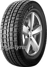 WINTER TYRE Cooper Discoverer M+S 235/70 R15 103S BSW M+S