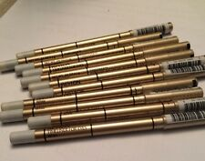 REVLON Timeliner for EYES Eyeliner WHITE Brand NEw Factory Sealed