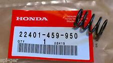 79-86 ACT110 & CT110 Genuine Honda New Clutch Spring P/No. 22401-459-950