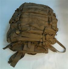 NEW Eagle Industries USMC FILBE Pack System  Complete set