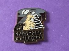 pins pin badge music musique carrefour guitare piano