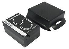 Batterie premium pour E-Ten 4900301, M550 M600, G500, G500 +, M600 +, m500 nouveau