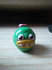 Moshi Monster 2, Fabio glump figura.