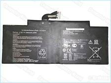 Batterie ASUS Transformer Pad TF300TL - 2940 mah 7,5v