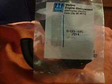 Diaphragme Walbro D10-WS/joint Kit