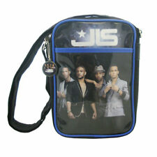 JLS CROSS BODY BAG BRAND NEW WITH TAG