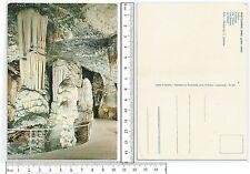 Le Grotte di Castellana: Il Brillante - Formato grande - 60016