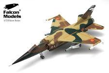 """Dassault Mirage F1CE, Escuardon 141 """"PATANES"""" Ala de Caza 14, Albacete FA726003"""