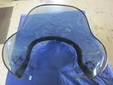 """NOS Polaris 2871612 Windshield OEM Storm XCR Ultra SPX 14"""" for Aggressive"""