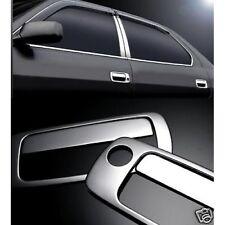 1990 1991 1992 1993 1994 LEXUS LS400 JDM VIP CHROME DOOR HANDLE COVER UCF 10 11