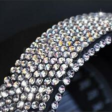 775pcs 3mm Craft Self Adhesive Stick on Diamonte Sparkle Gems Crystal Rhinestone