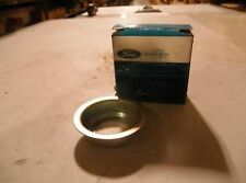 Cup Horn Blowing Ring  D27Z13A815A Ford