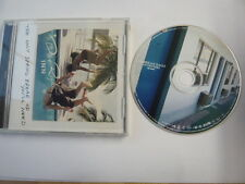 AMERICAN EAGLE OUTFITTERS Dive Right Inn The Only Spring Break CD You'll Need CD