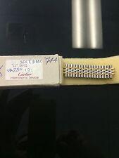 CARTIER Must 21  Links Bracelet 100% AUTHENTIC