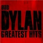 Bob Dylan - Greatest Hits - 2xCD - (Best of/Hits/Singles)