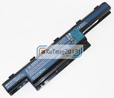 6-Cell Genuine Battery For ACER Aspire 5253G 5741G 5741Z 5742G AS10D71 AS10D73