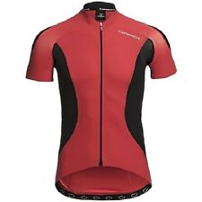 ORBEA PRO SSN CYCLING JERSEY UPF 50 NWT MENS LARGE $196