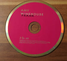 CD AMY WINEHOUSE - Frank 2003