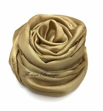 ��Crystal fabric Hijab plain scarf wrap occasion Party hijabs top quality