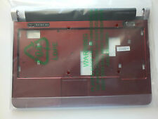 Palmrest Upper Cover Case with Touchpad ACER Aspire One D150 60.S5902.001