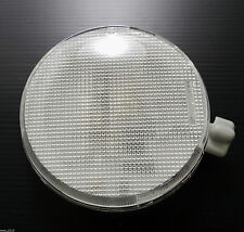 INTERIOR DOME LIGHT LAMP FIT FOR DATSUN NISSAN NAVARA 720 D21 D22 D23 PICKUP UTE