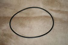 *NEW Replacement DRIVE BELT* for use with ELMO Super 8 ST1200D Film Projector