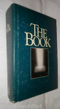 THE BOOK Special edition of THE LIVING BIBLE Guideposts 1979 Bibbia Biblica di e