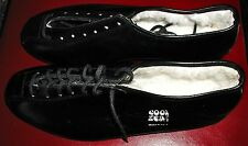 Cool Gear Winter Bicycle Shoes, Old School, NOS, 8, Fleece Lined, FREE Ship US