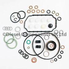Land Rover Freelander 2.0 DI Pompa Diesel Kit Riparazione - Bosch VE (DC-VE008)