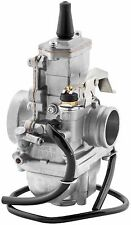Mikuni Geniune TM 28mm 28 mm Flat Slide Smoothbore Carb Carburetor VM28-418