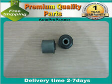 2 FRONT TRACK BAR BUSHING JEEP GRAND CHEROKEE 99-04