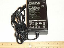 IBM/Delta 18V 1.9A 34.2W ADP-36DB 234077-001 Notebook AC/DC Adapter 91-54701