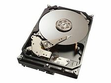 """Seagate 4TB/8GB Serial 3.5"""" Solid State Hybrid Drive, ST4000DX001"""