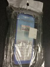 Palm Treo 750 Crystal Hard Case - Clear CPC5101. Brand New in Original packaging
