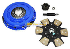 FX STAGE 3 CLUTCH KIT DAKOTA 3.9L JEEP CHEROKEE XJ ZJ WJ WRANGLER CJ DJ TJ 4.0L