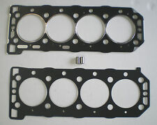 UPRATED HEAD GASKET ROVER 25 45 75 214 216 218 414 416 1.1 1.4 1.6 1.8 8V 16V
