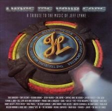 Lynne Me Your Ears - Tribute to Jeff Lynne, Various Artists, Good