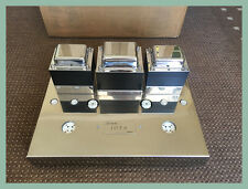 ART AUDIO JOTA SENTRY + 300B valve power Amplifier - Barely used @ Lotus Hifi