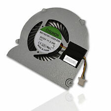 Acer Aspire Timeline 5830TG 5830T FAN CPU Notebook Ventola MG75070V1-C020-S99