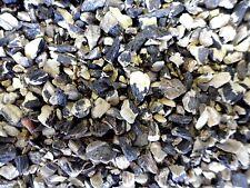 La raíz de consuelda symphytum officinale Suelto toda hierba 50g