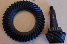 "Ford 8.8"" 3.55 RING AND PINION GEARS GEAR SET Mustang Explorer Ranger Expedition"