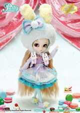 Pullip Premium Kiyomi Mint Ice Cream version fashion doll NEW
