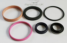 Linde / Still Tilt Cylinder Seal Kit, TPC-34014