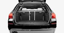 Mercedes GLC X253 Hundegitter Trenngitter Gepäckgitter Hundeschutzgitter KM